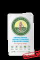 worki dobromir dobry z natury nie lejemy wody wapno progresywne granulowane (3)